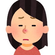 biyou_mencho_odeki